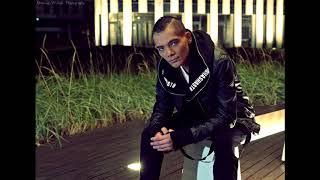 ZIBO - Jeszcze jedna noc (Official audio)