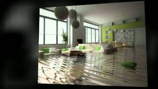 Water Damage Congers NY Water Restoration and Clean Up