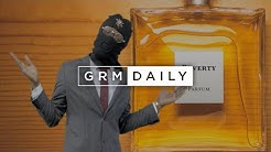 Drillminister - Nouveau Riche [Music Video] | GRM Daily | Terms & Conditions: A UK Drill Story
