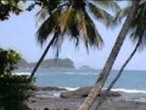 Benin Hotel and Hostel Reservation