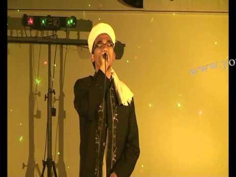 Ochin Phaki   Abu Rayhan   Kalarab Song