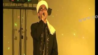 Ochin Phaki | Abu Rayhan | Kalarab Song