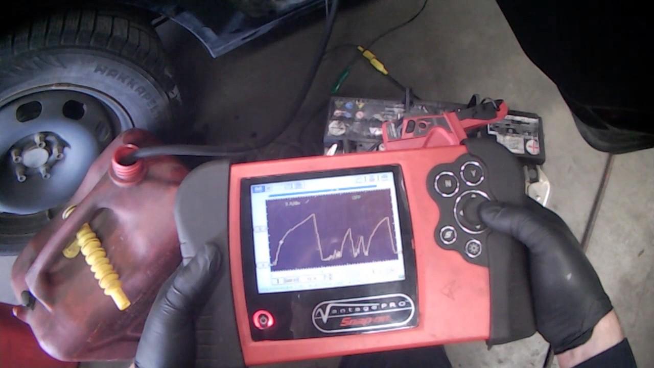 Vw A4 Gasoline In Diesel Fuel Tank Tdi Flush Basics Youtube 2013 Jetta Filter