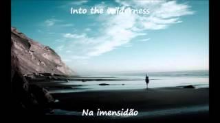 Ed Sheeran - Tenerife sea / Tradução e letra