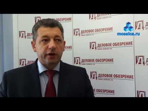 Руководитель УФАС России по Ульяновской области комментирует ситуацию с ОСАГО