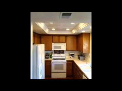 Soffit Lighting Youtube