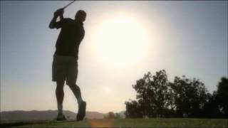 How to lower your golf handicap. Amazing golf lessons and tips
