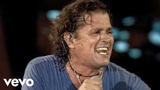 Watch Carlos Vives Ella video