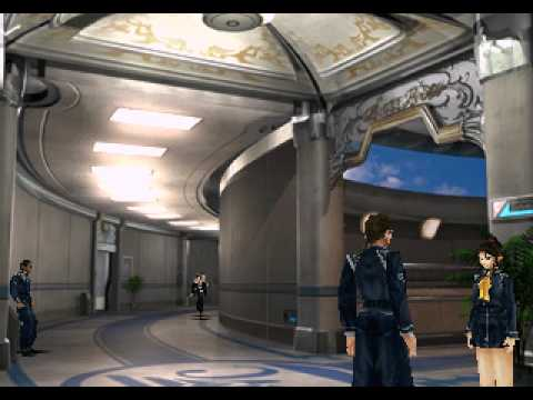 Final Fantasy VIII (PSX) TAS in 8:08:32.98 by DarkKobold (full version)