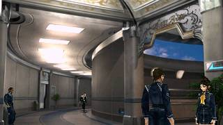 Gambar cover Final Fantasy VIII (PSX) TAS in 8:08:32.98 by DarkKobold (full version)