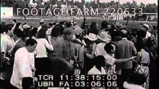 1959 - Cuban Revolution 220633-06