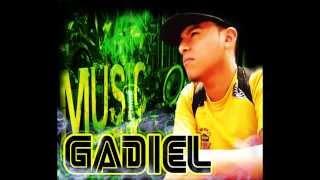/ El Tiempo Pasa / - Gadiel Lirico C.ft.Anthony Km18Music 2015