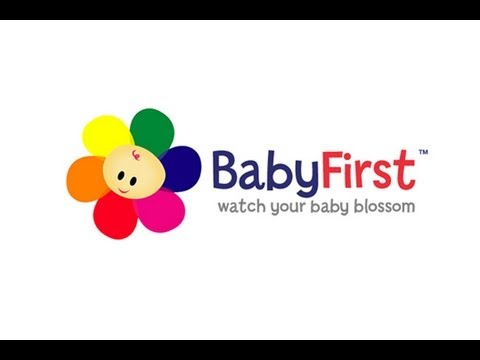 Baby First Promo - YouTube
