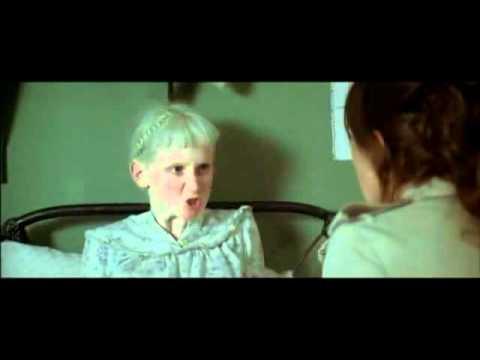 Trailer do filme Os Demônios de Dorothy Mills