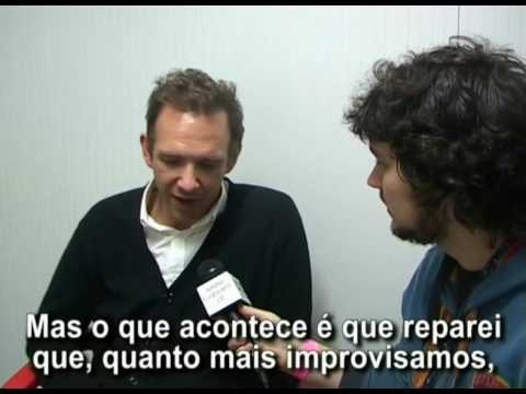 237 Soulwax interview (EN)