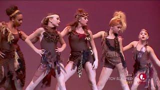 Dance Moms - The Elite (S6, E4)