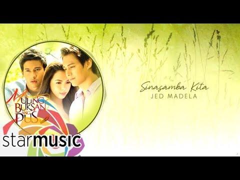 Jed Madela - Sinasamba Kita (Audio) 🎵 | Muling Buksan Ang Puso OST