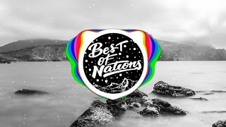 Clean Bandit - Rockabye ft. Sean Paul  Anne-Marie (SHAKED Remix) [ Best of Nations ]