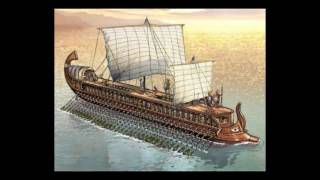 The Peloponnesian War and its Aftermath