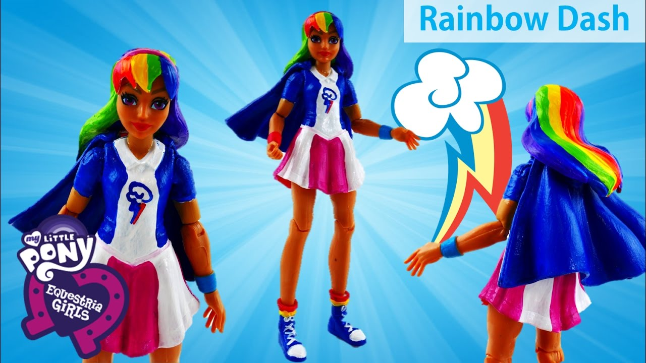 dc super hero girls supergirl transforms