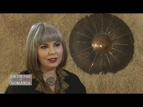 La un pas de România: Aromânii balcanilor (episodul 2) from YouTube · Duration:  24 minutes 48 seconds