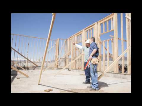 Spec Construction Loans for Builders and Developers