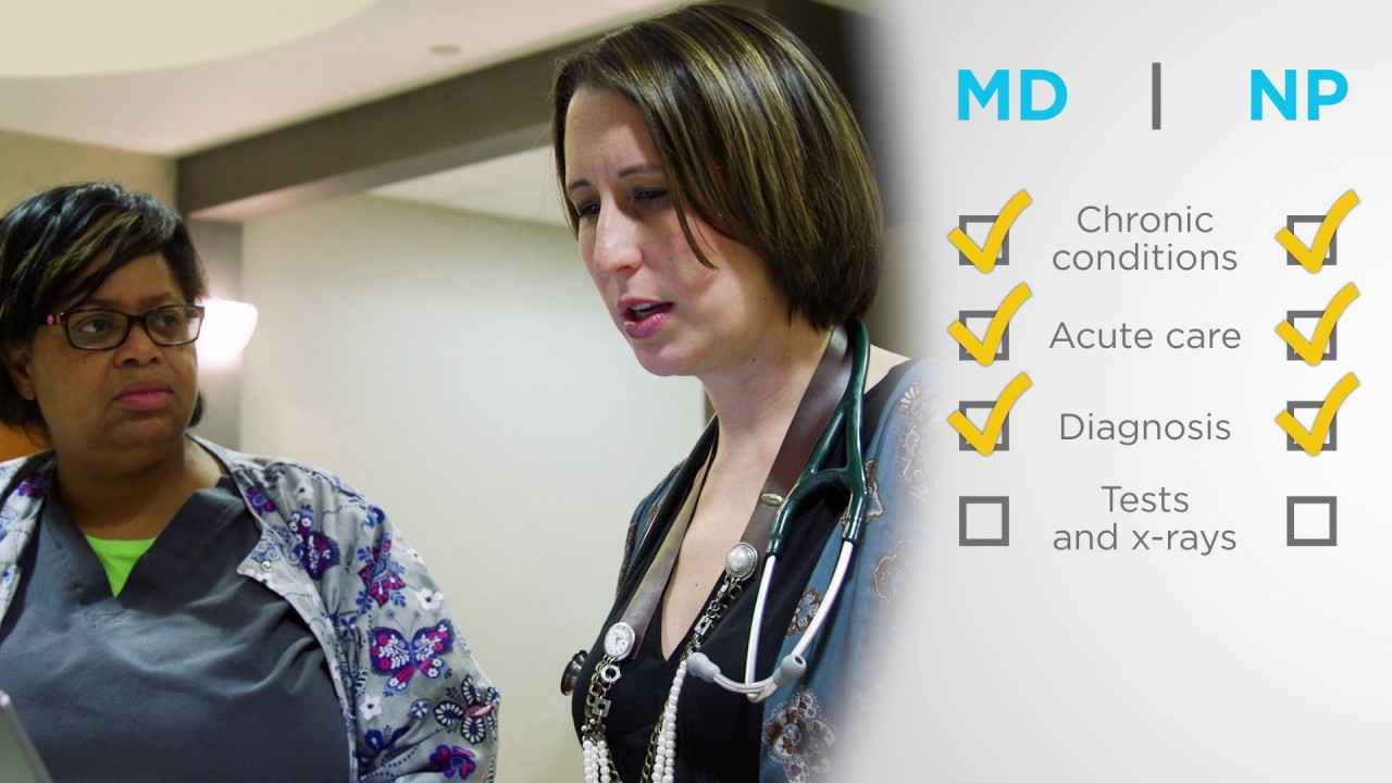 Primary Care | Brookwood Baptist Health, Primary & Specialty