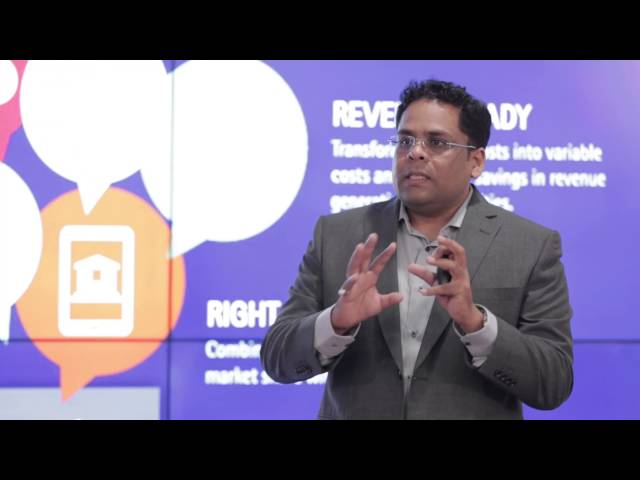 Day in the Life of a Business Technology Consultant  Anuj - YouTube