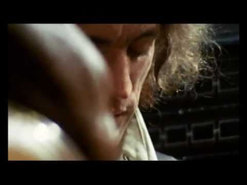 ERIC CLAPTON - Slate 27 (1969)