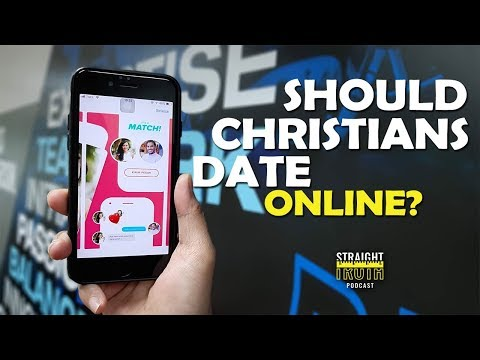 What is your motivation in Online dating from YouTube · Duration:  3 minutes 55 seconds
