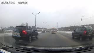 Подборка ДТП на 3 ЯНВАРЯ 2019 (03.01.2019)  A selection of accidents on January 3, 2019 (01/03/2019)