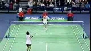 1998 all england ms final 1 3