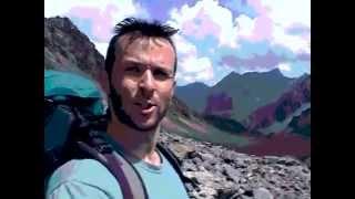 Trekking in Austria: Hut to Hut Hiking in the Alps