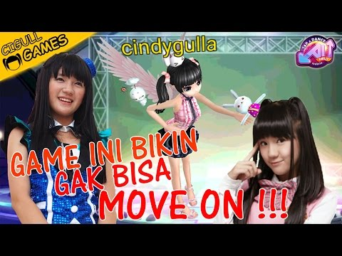 GAME INI BIKIN GAK BISA MOVE ON | AU MOBILE INDONESIA