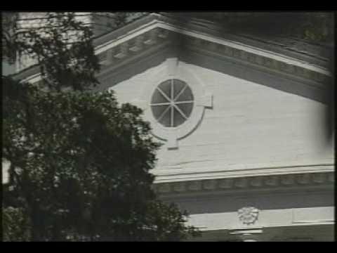 Carolina Camera: Ghosts of Georgetown, SC