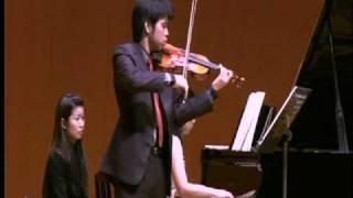Yokohama Open Port 150th Anniversary Piano Festival&Competition :...