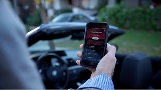 ZUS Smart Vehicle Health Monitor by nonda