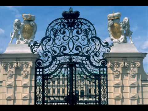 Feuilleton Op.293 - Johann Strauss II