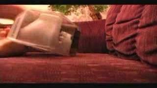 DUALSHOCK 3 Unboxing (ceramic white)