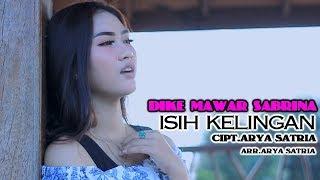 Gambar cover DIke Sabrina - Isih Kelingan [OFFICIAL]