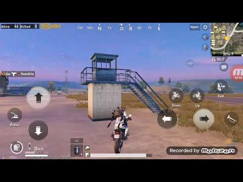 Baixar RaviTeja Gaming - Download RaviTeja Gaming | DL Músicas