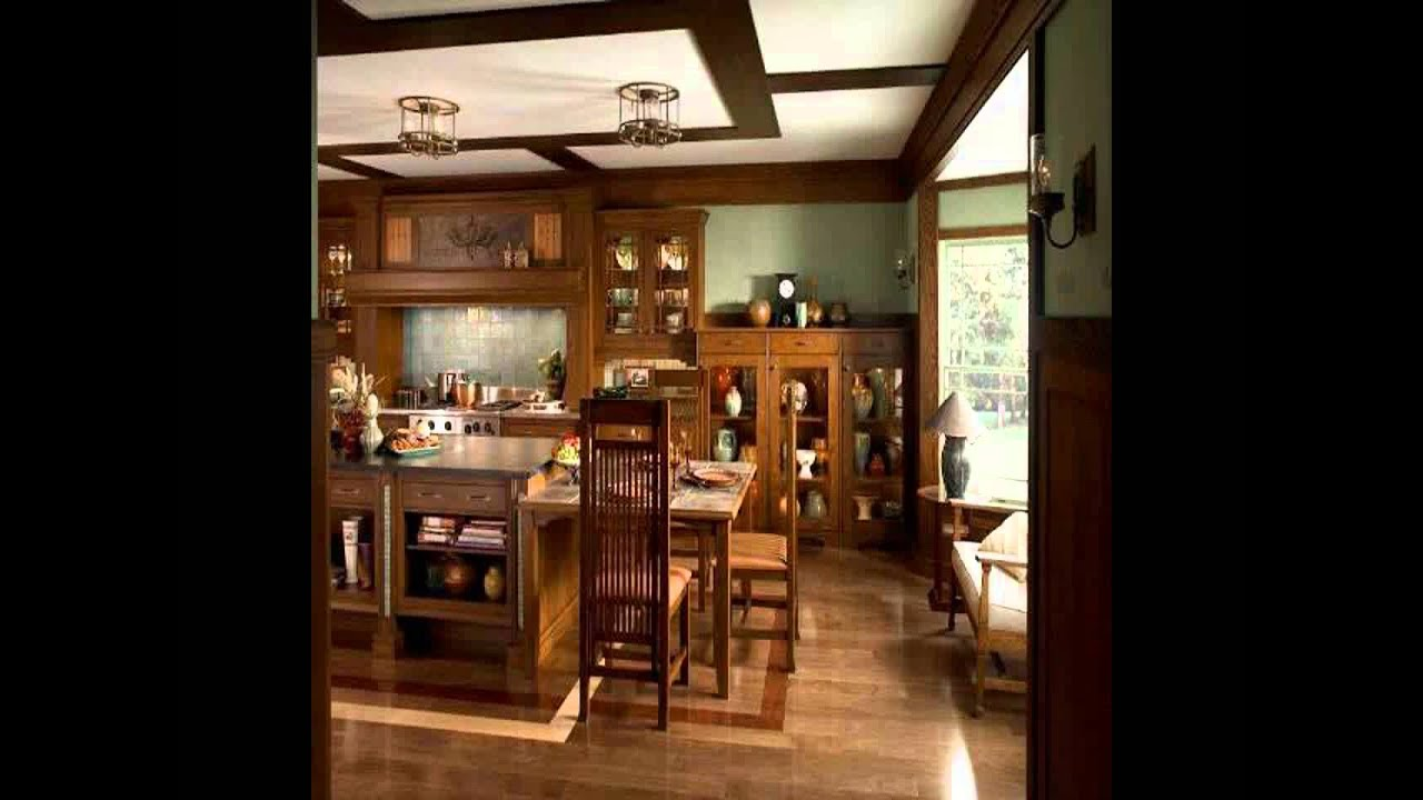 Best Kitchen Cabinets Design Layout Youtube