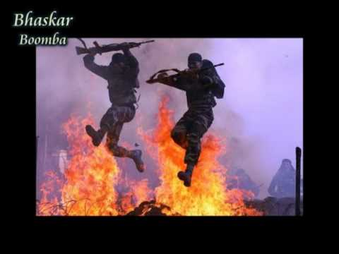 Priyotomasu - Bratati Bandopadhyay - Sukanto Bhattacharjee - Recitation - Bhaskar.mpg
