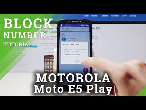 how-to-block-number-in-motorola-moto-e5-play-–-block-contact-/-blacklist