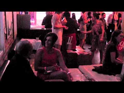 Gainesville Fashion Week 2011.mov