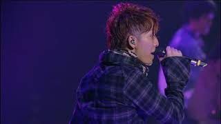 w-inds. Endless Moment (Keita only)
