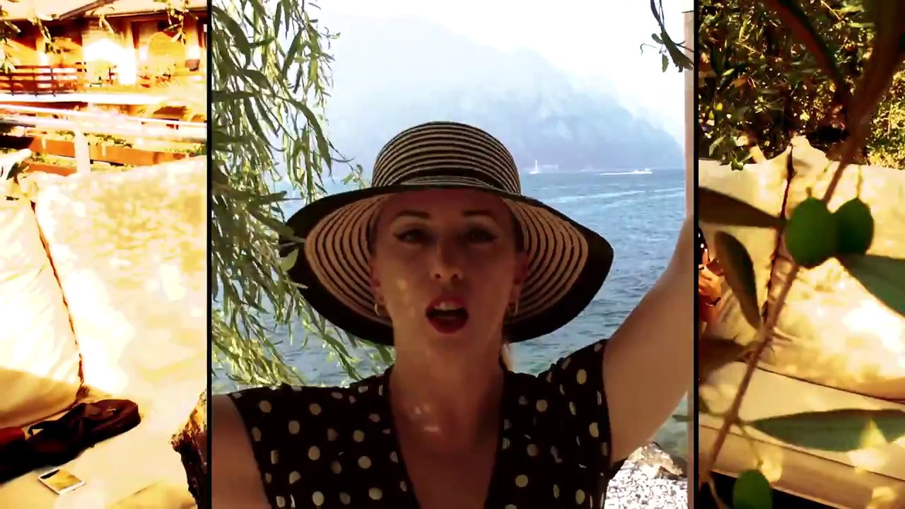 Martina Brandl - Reiner - Du hast dich in mein Herz geputzt - Schon wieder was mit Sex