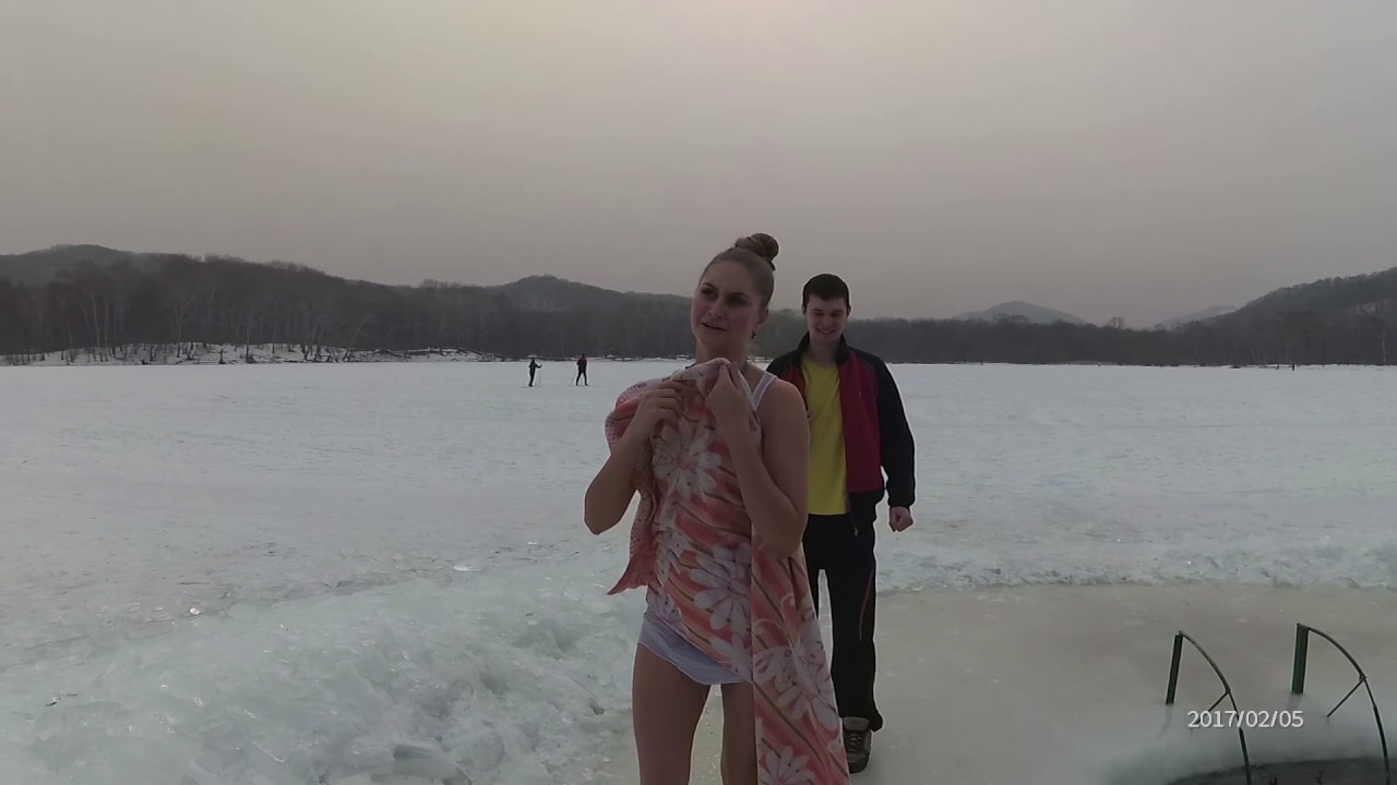 Совместное купание голышем фото 235-164