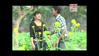 ऐ  जुली  । Aye Juli  from ।  जवानी  के धक्का । Hot Bhojpuri Song