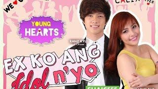 Young Hearts Presents: Ex Ko Ang Idol N'yo EP01
